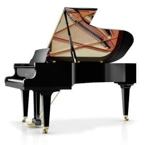 Schimmel Classic C213 Tradition Grand Piano