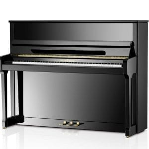 Schimmel Classic C116 Tradition Upright Piano