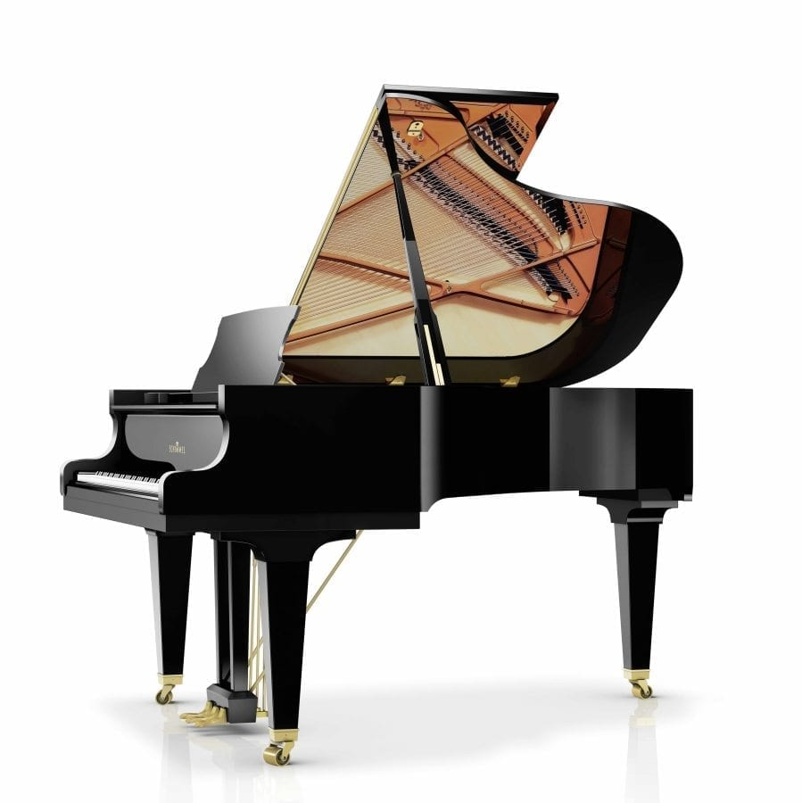 Schimmel Classic C189 Tradition Grand Piano