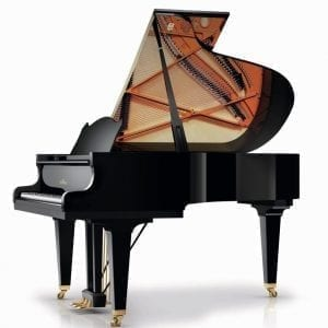 Schimmel International I188 Tradition Grand Piano