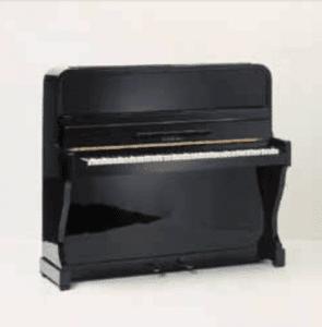 Schimmel Golden Jubilee Piano 1935