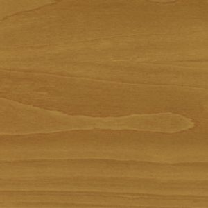 Cherry Wood Finish Colour Swatch